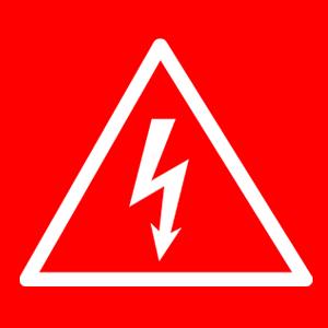 Первая помощь при поражении электрическим током Алгоритм способ стандарт оказания