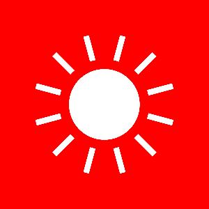 Первая доврачебная и медицинская помощь при тепловом солнечном ударе Стандарт