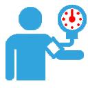 Первая помощь при коллапсе Алгоритм действий Клинические проявления