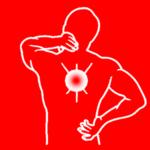 ПЕРВАЯ ПОМОЩЬ ПРИ ТРАВМЕ (ПОВРЕЖДЕНИИ) ПОЗВОНОЧНИКА (СПИНЫ, ШЕИ)