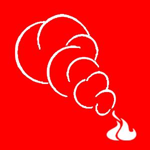 Первая помощь Отравление дымом при пожаре Симптомы Стандарт оказания скорой
