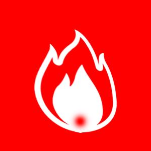 Первая доврачебная помощь при термических ожогах Протокол Стандарт Способы