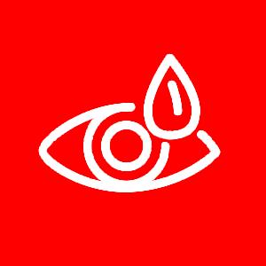 Первая помощь: трвма ранение глаз Ожог сваркой Конъюнктивит Инородное тело