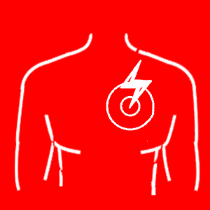 Первая доврачебная помощь Инфаркт миокарда Что делать Признаки Стандарт