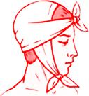 Первая неотложная доврачебная помощь перелом нижней челюсти Оказание