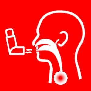 Первая неотложнная доврачебная помощь при приступе бронхиальной астмы