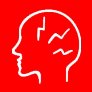 Первая доврачебная помощь при ушибе головного мозга Стандарт оказания скорой
