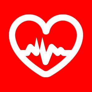 Первая доврачебная помощь при острой сердечной недостаточности Симптомы