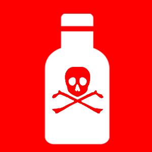 Первая доврачебная и медицинская помощь при отравлении метанолом
