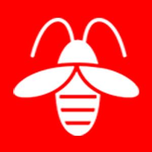 Оказание первой медицинской и доврачебной помощи пострадавшему при укусе пчелы осы