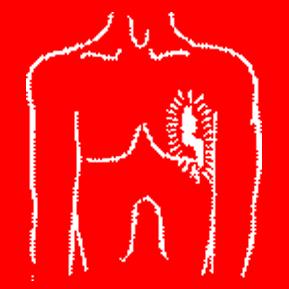 Оказание первой доврачебной помощи при ранениях грудной клетки